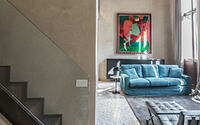 010-palazzo-vendramin-costa-zanon-architetti-associati