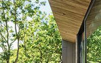 010-summerhouse-solviken-johan-sundberg-arkitektur