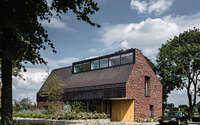 010-villa-ijsselzig-eva-architects
