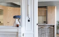 010-wood-ribbon-apartment-gabrielle-toledano