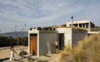 011-wallis-lake-house-matthew-woodward-architecture