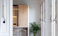 011-wood-ribbon-apartment-gabrielle-toledano