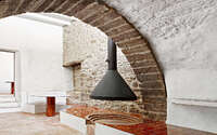 013-country-house-arquitecturag