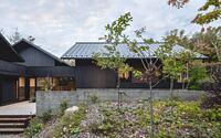 013-maison-koya-alain-carle-architecte