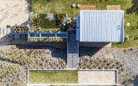 013-wallis-lake-house-matthew-woodward-architecture