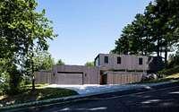 016-mural-house-birdseye-design