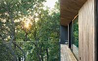 017-summerhouse-solviken-johan-sundberg-arkitektur