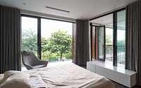 017-vh6-house-idee-architects-vietnam