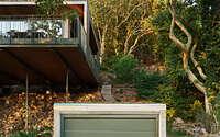 020-summerhouse-solviken-johan-sundberg-arkitektur