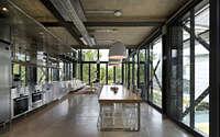 023-cantilever-house-design-unit-sdn-bhd
