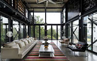 024-cantilever-house-design-unit-sdn-bhd