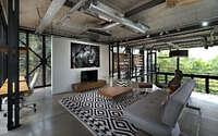 026-cantilever-house-design-unit-sdn-bhd