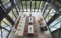 029-cantilever-house-design-unit-sdn-bhd