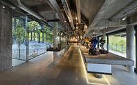 031-cantilever-house-design-unit-sdn-bhd