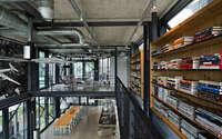 033-cantilever-house-design-unit-sdn-bhd