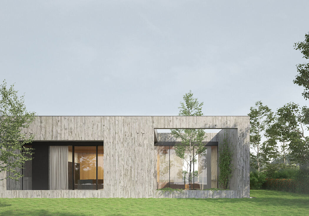 200 by Mide Architetti - 1