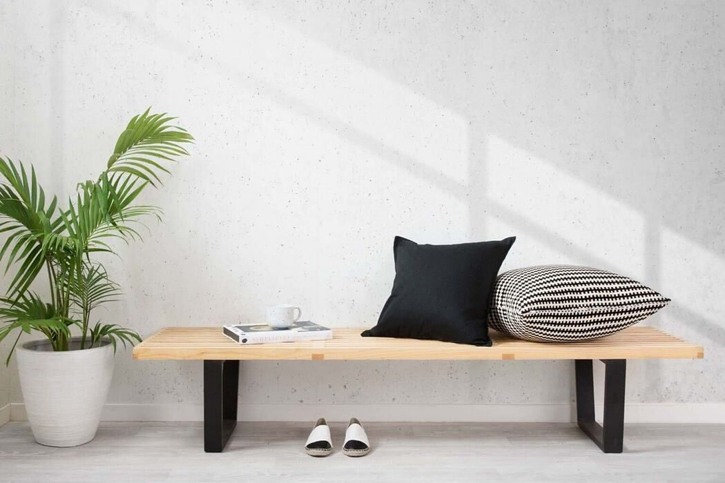 Iconic Furniture Pieces that add Elegance to your Modern Home