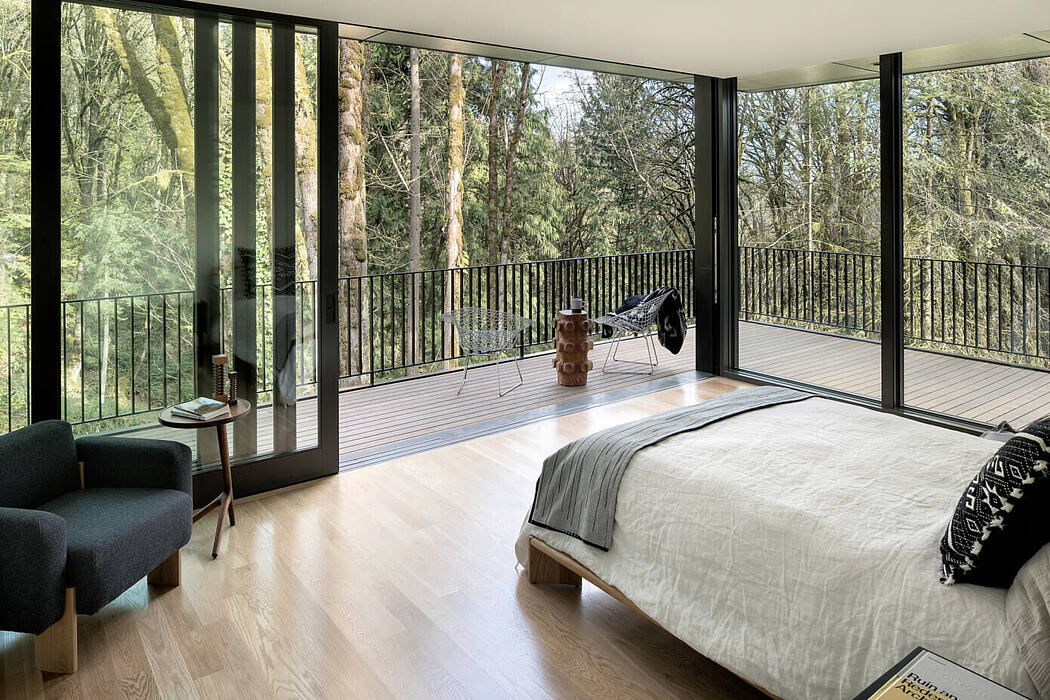 Royal by William Kaven Architecture