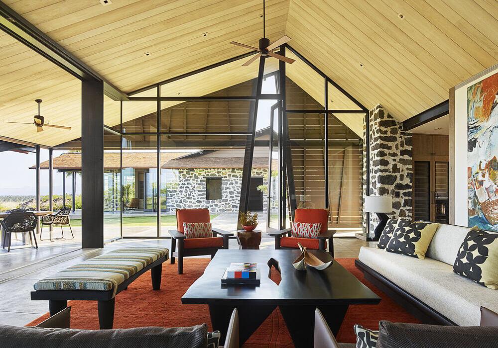 Makani Eka by Walker Warner Architects + Philpotts