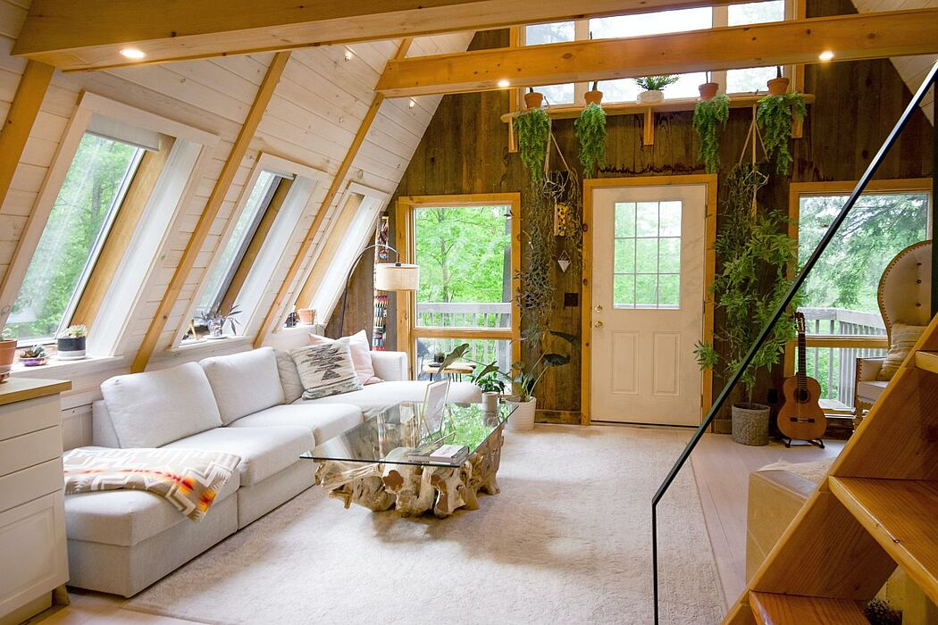 5 Ideas to Reclaim Space in Your Home